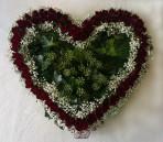 Láska v srdci