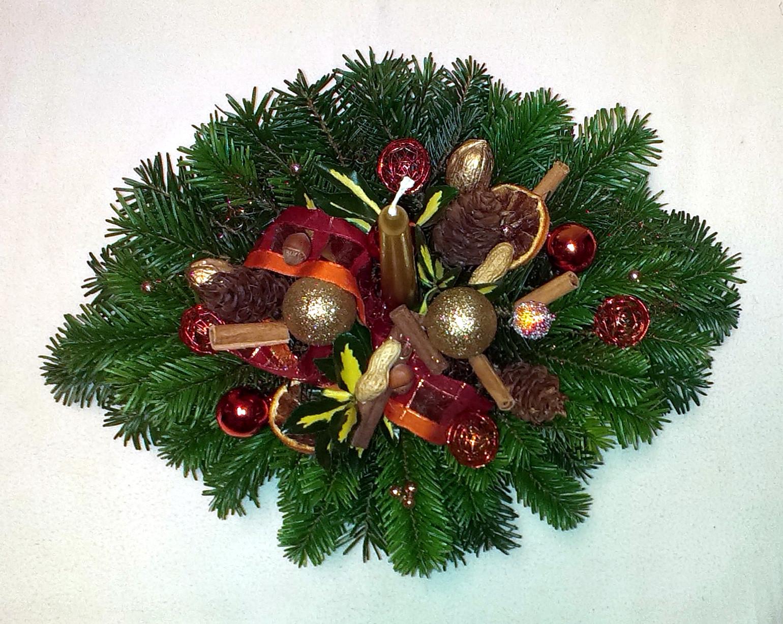 aranzmany-vianocne-cerstve-vyradene